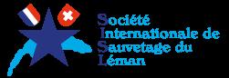 SISL, Société internationale de sauvetage du Léman